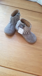 Chaussures ShooPom